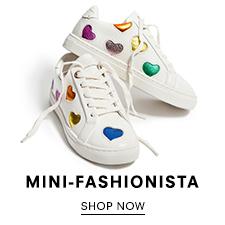 Mini-Fashionista