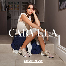 Carvela - Shop Now