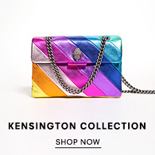 Kensington Collection