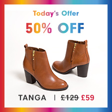 Daily Deals - Up To 50% Off