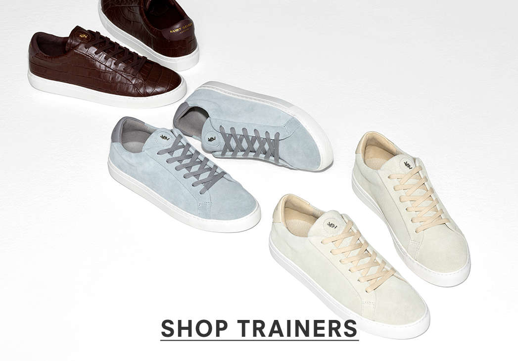 Shop for Trainers | Basics | Womens
