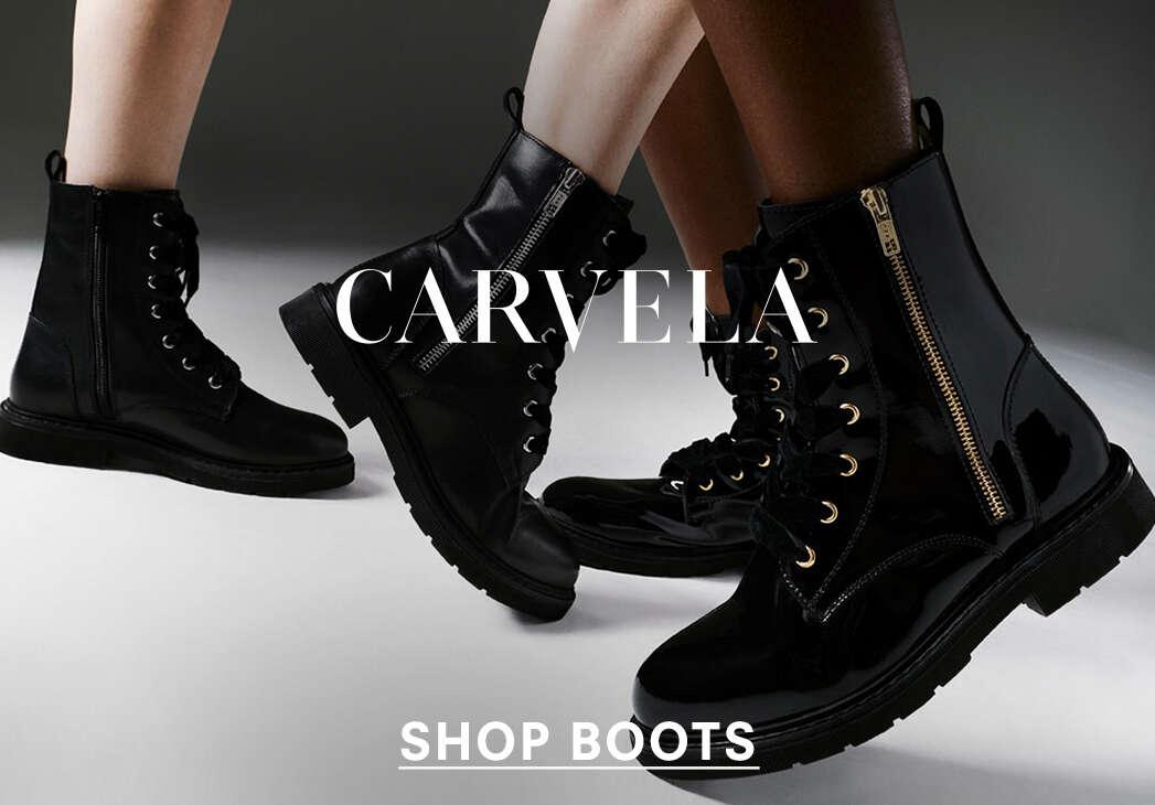 Shoes, Heels, Sandals, Boots \u0026 Bags