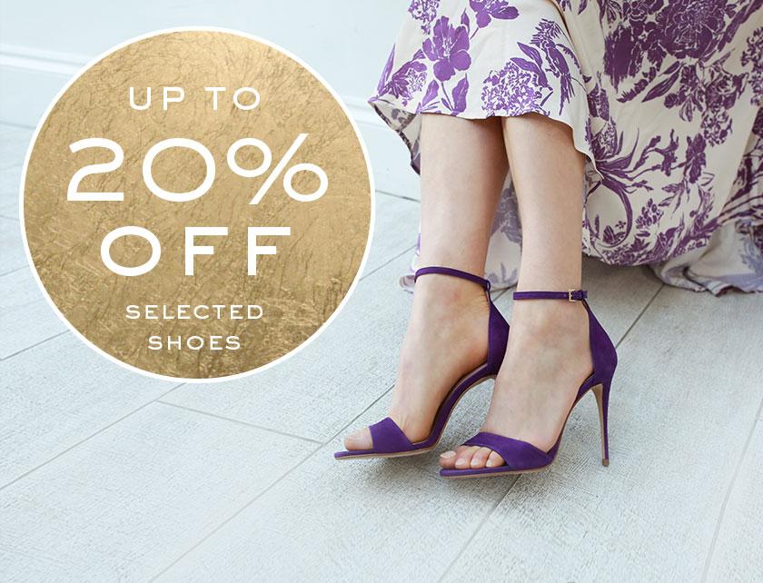 20% Promotion