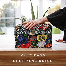Cult Bags - Shop Kensington