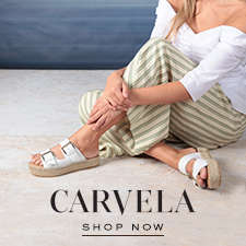 Carvela Kurt Geiger – Shop Now