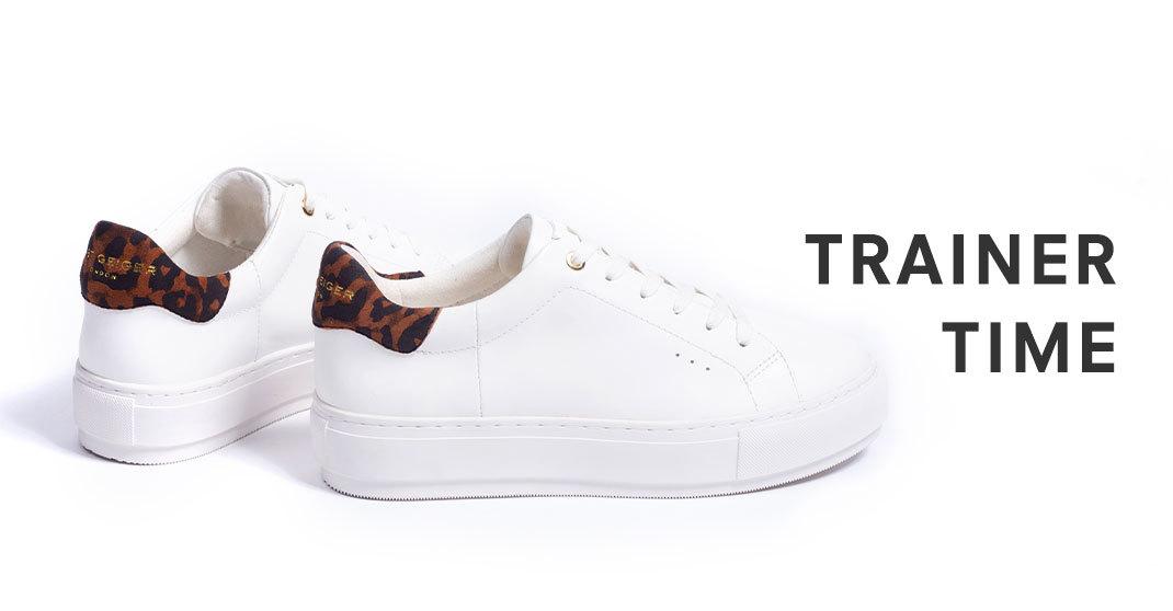 a6135a0d2 Shoes, Heels, Sandals, Boots & Bags | Kurt Geiger