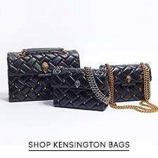 Shop Kensington Bags