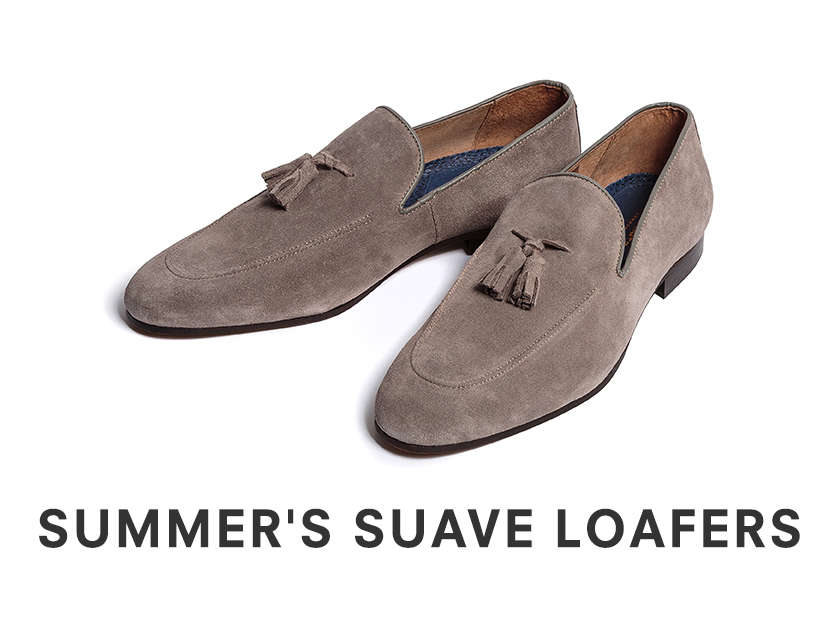 cfa28ceedfe Shoes, Heels, Sandals, Boots & Bags | Kurt Geiger