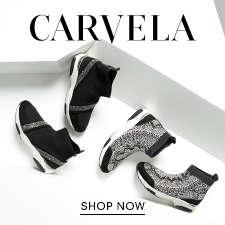 Shop Carvela