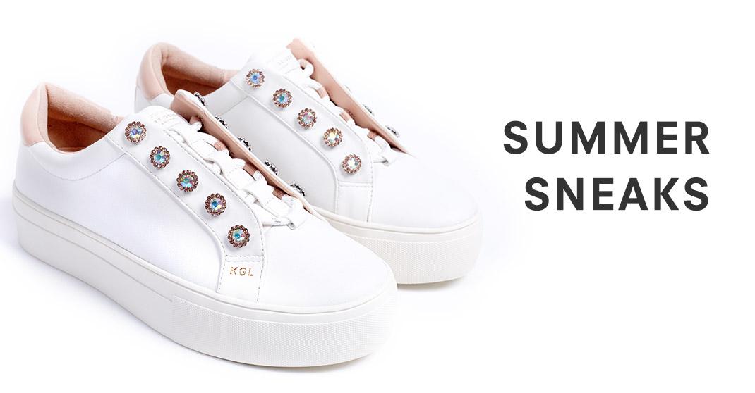 d0b2f009d38b Shoes