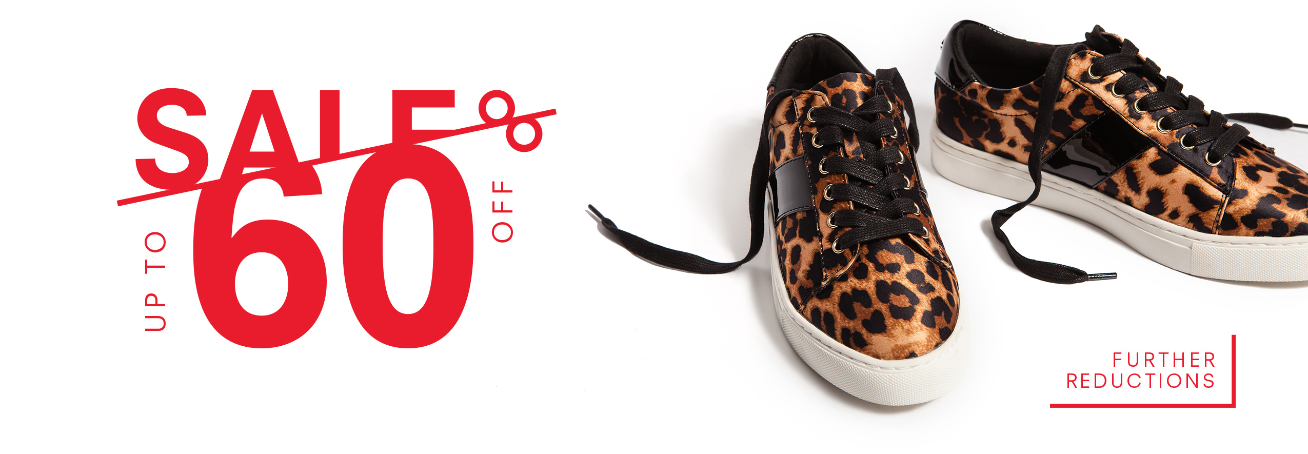 2899852cb29e Mid Season Sale - Further Reductions - Now Up To 60% Off