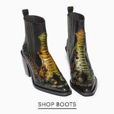 the latest 36e47 bdd83 Women's Ankle & Knee High Boots   Kurt Geiger   Kurt Geiger