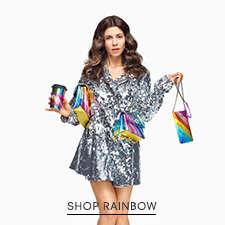 Shop Rainbow