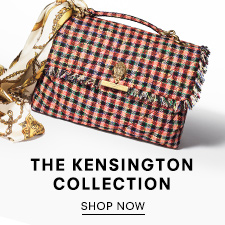 The Kensington Collection