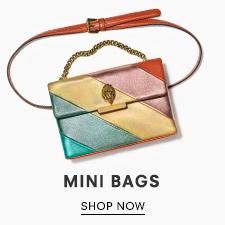 7a292169ee Women s Bags