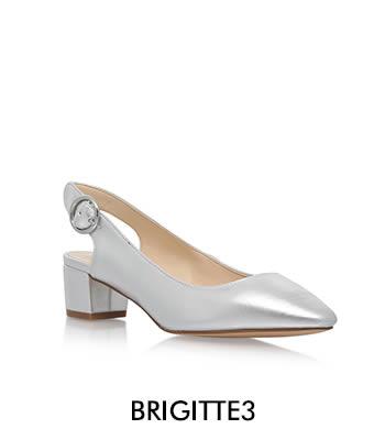BRIGITTE3