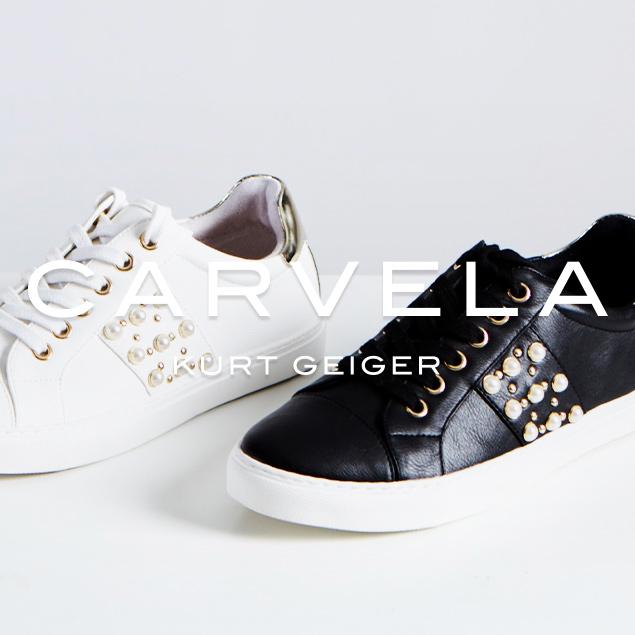 a62ac08d46c Cheap Women s Designer Shoes   Bags Outlet