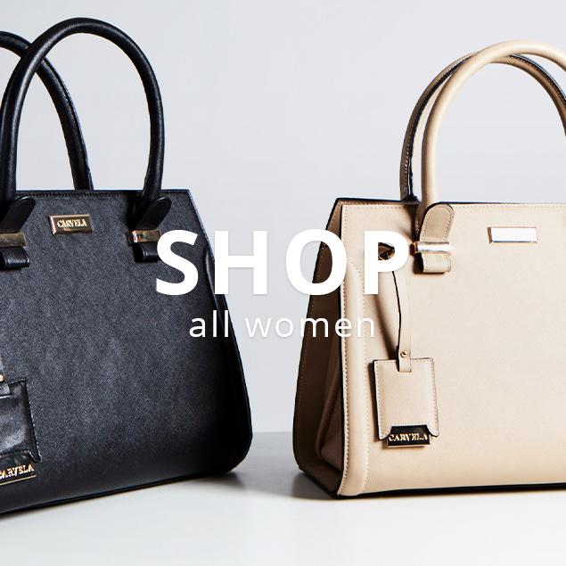 178f390c894 Cheap Women's Designer Shoes & Bags Outlet | Shoeaholics