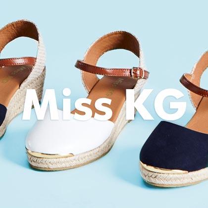 1e4f224ce74 Cheap Women's Miss KG Shoes,Boots, Flats & Heels | Shoeaholics