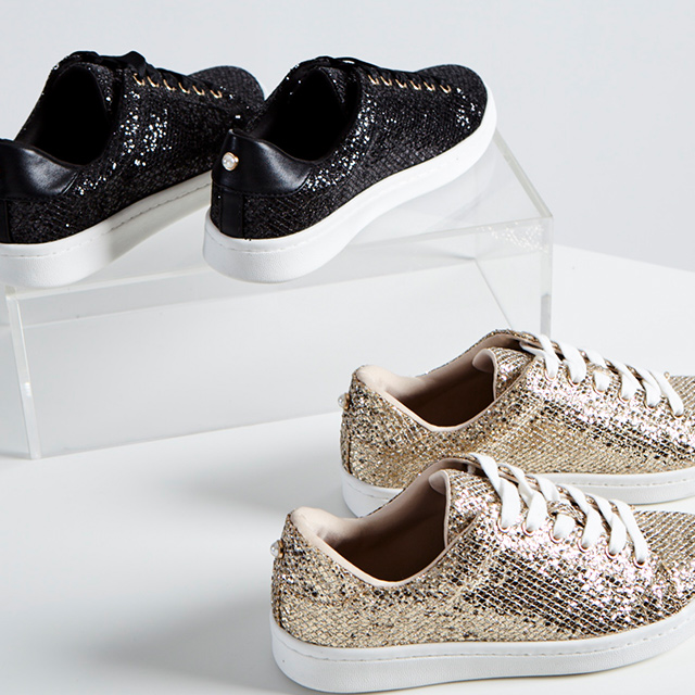 46e8793bbdc Women's Trainers | Sports Shoes & Plimsoles | Shoeaholics