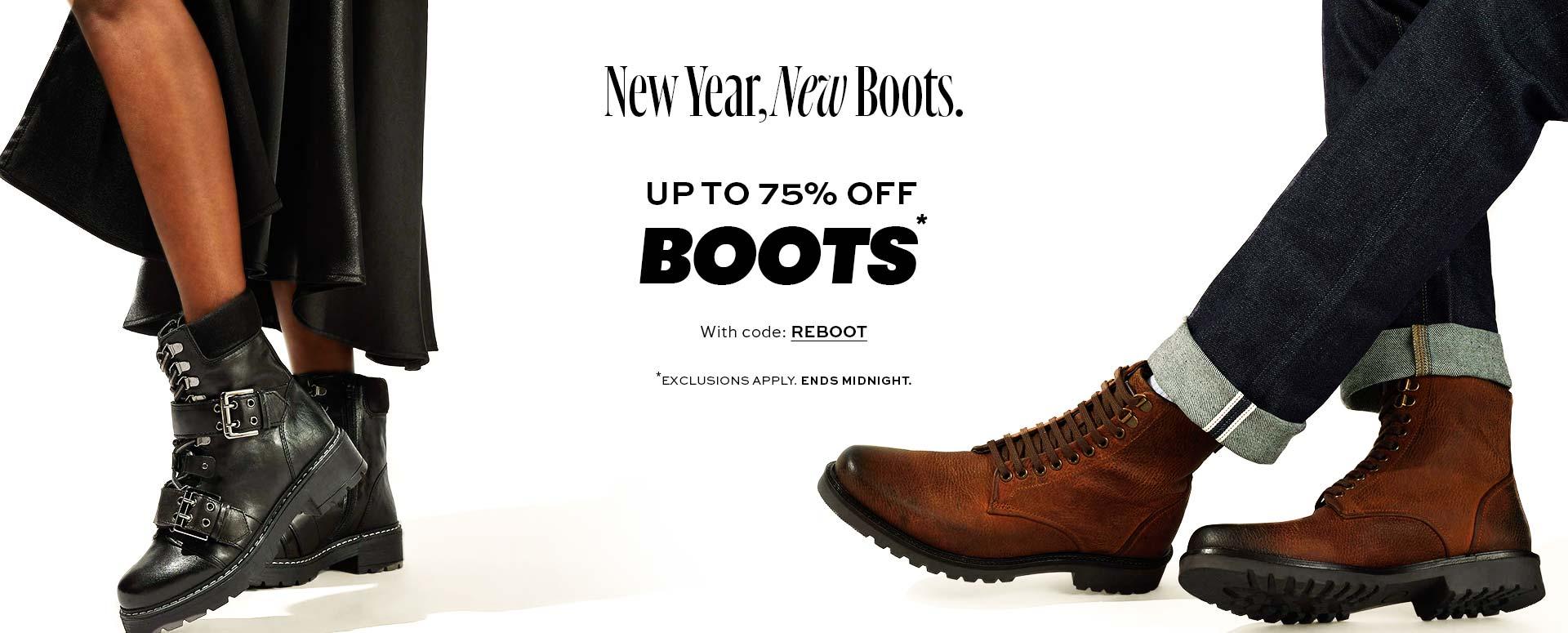 Shoeaholics | Discount Designer Outlet for Shoes & Accessories