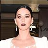 Katy Perry wears Kurt Geiger London
