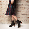Boots to Buy Now From slouch to ankle to OTK