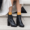 Enter the transitional buy – shoes to get you through the dregs of summer and into...
