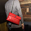 The 'It' Bag That's Always in Style Buy now, wear forever…