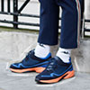 The Coolest Men's Trainers of 2018  From classic white sneakers to statement tech...