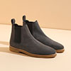 We've rounded up the four coolest men's autumn boot trends to help you transitiona...