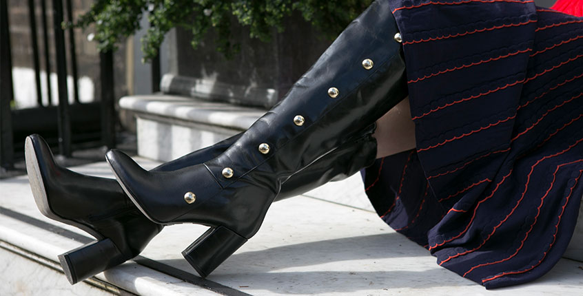 5 investment boots that are totally worth it