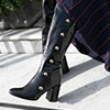 5 Boots to Invest in this Autumn
