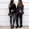 Get Party Season Ready with We Are Twinset Your guide to styling out the festive ...